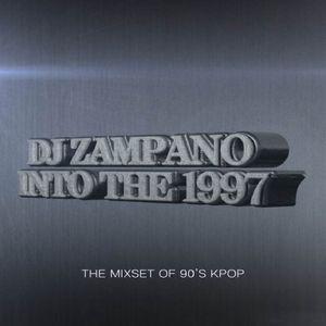 K-Pop Dance 90's