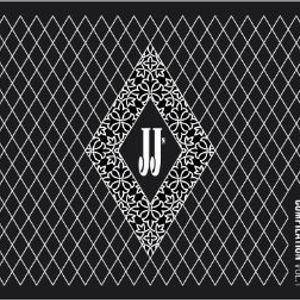 DJ Jay Claytor Warm Up Set 10,24