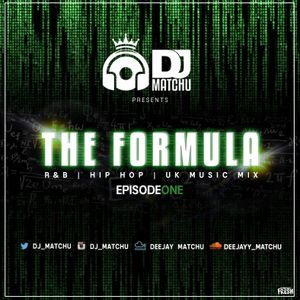 The Formula: Episode One