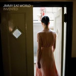 Interview >> Jimmy Eat World
