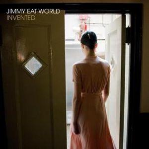 Interview >> Jimmy Eat World