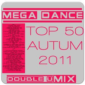 Top_50_Autumn_2011-DOUBLE U MIX-