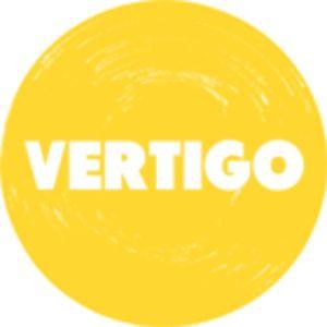 Real Nice  - Vertigo Festival Mix [04.13]