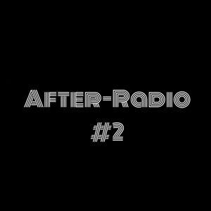 After Radio #2