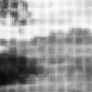 Taylor Deupree - October Windows