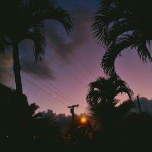 Soulful Bumps #4 | Mahalia, S.Fidelity, Yogisoul & Lumi HD, dvsn, A l l i e, Ravyn Lenae, Smino ...