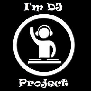 I'm DJ Project - 07