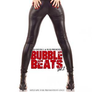 BubbleBeats Vol. 2