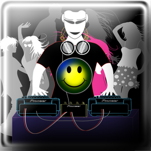 Test du 08.05.2012 (Special Dirty mix in HardElectro)