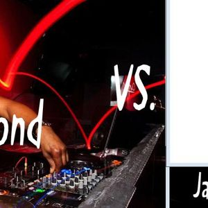 """Mel Hammond vs. WNUR"""