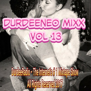 DurdeeNeo MixX Vol 13