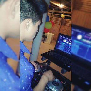 Mix Moombathon - DJ Elvis Guerrero