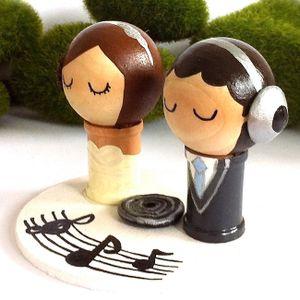 "Your Love (aka ""The Wedding Mix"")"