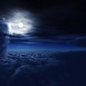 2014 Midnight Mood Mix vol. 3 : Chillout Mix