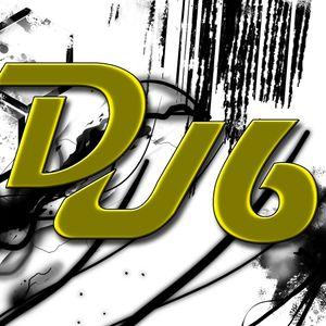 DJ6 Live #4