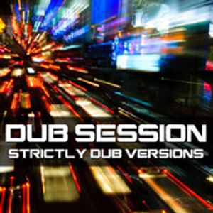 Dubsessions