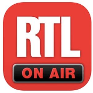 Radio Luxemburg - Puhvogel-Show vom 11.09.1982