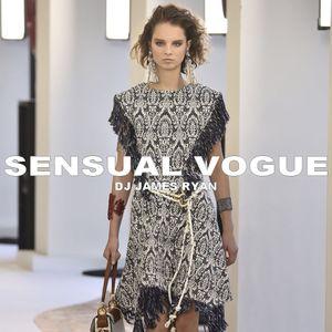 Sensual Vogue 2019-14