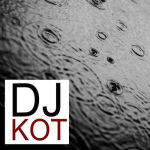 Kot - Axt-Mörder (Jan 2017)