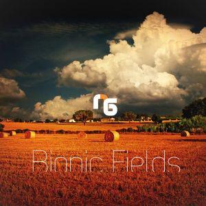 n6 : Bionic Fields