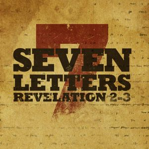 """Love Letters """"Returned to Sender"""" Part 2: The Church that Lost its First Love"""