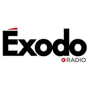 Exodo  radio edición Vespertino 17 enero 2017