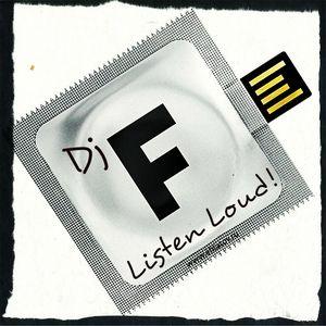 80's Special Radio Mix