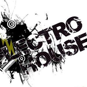 Den Folk - 5% Electro 001 (12.07.16)