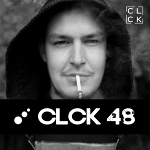 CLCK Podcast 48 - Slurm