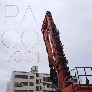 Paco 0001
