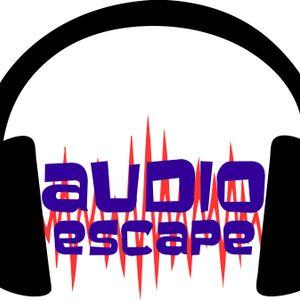 Audio Escape 12-11-2013