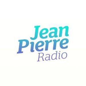 Jee Van Cleef - La lettre H pour Jean Pierre Radio