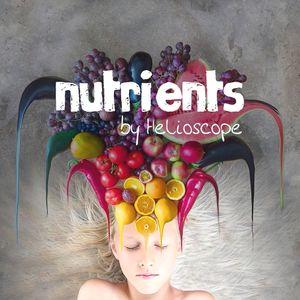 Nutrients - June '16
