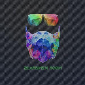ZIP FM / Beardmen Room / 2014-12-27