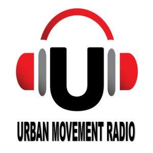 #SoulDOutRadioShow - D'Nyce (Thu 30 Jun 16)