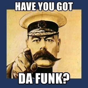 Feeling The Funk Vol. 5