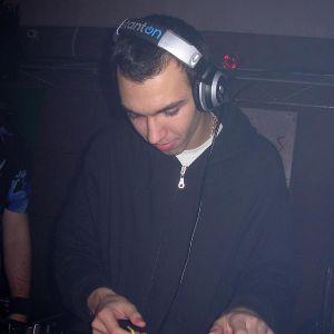 Satira-demo mix(26.03.2011)