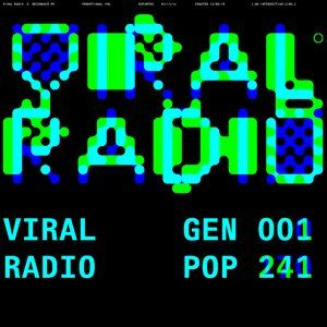 Viral Radio - 26th March 2016