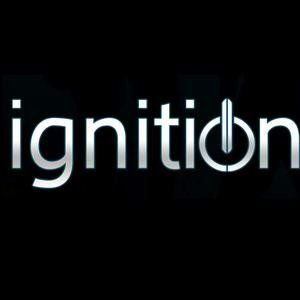 Ignition Radio Show Episode 016 by Diplomatic Brothers - January 2014