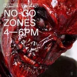 NO-GO ZONES (05.12.17)