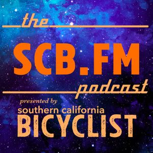 Episode 24: Rally Cycling in SoCal