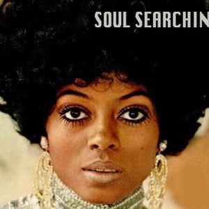 Soul Searchin...