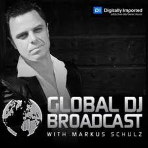 Markus_Schulz_presents_-_Global_DJ_Broadcast_(10_November_2011)