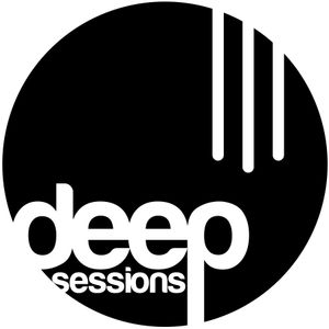"""DEEP SESSION"" TOUR by Dj Disc...Detroit"
