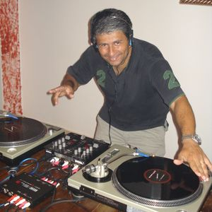 SET ELETRO MIX DJ GILDO LOPES