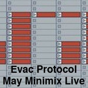 May Live Minimix