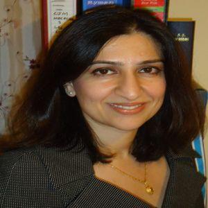 """Dr. Sairah Quereshi """"Anti Bullying Awareness with DJ Cisco"""