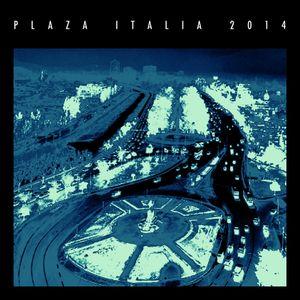 Plaza Italia 2014