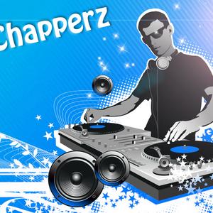 Dj Chapperz - Summer Mix 2012