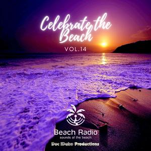 Doc Idaho - Celebrate the Beach Vol.14